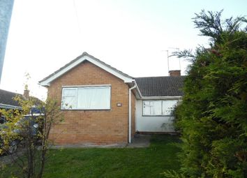 Thumbnail 3 bedroom property to rent in Westminster Close, Brackley