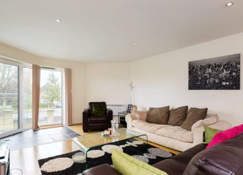 Thumbnail 2 bedroom flat for sale in Eboracum Way, York