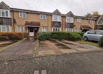 2 bed flat for sale in Pickering Close, Leicester LE4