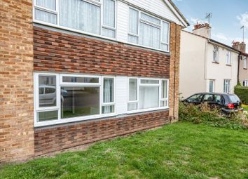 Thumbnail 2 bed flat for sale in Kingsbrook, Leatherhead