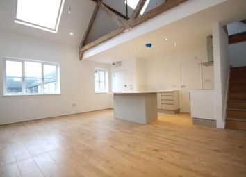 Thumbnail 1 bed property to rent in East Barn, Grange Farm, Haywards Heath