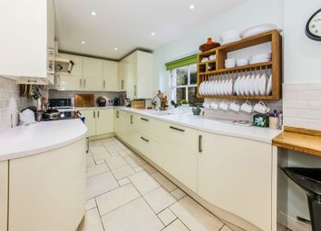 Thumbnail 3 bed flat for sale in Royal Earlswood Park, Redhill