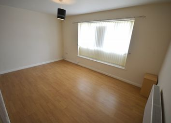Thumbnail 1 bedroom flat to rent in Hilda Park, Chester Le Street