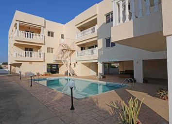 Thumbnail 2 bed apartment for sale in 201 St George, Xylofagou, Larnaca