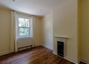 Thumbnail 2 bed flat to rent in Lower Road, Chorleywood, Rickmansworth