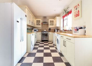 3 bed end terrace house for sale in Chippenham Road, Romford RM3