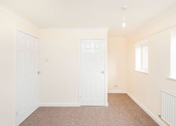 Thumbnail 2 bed terraced house for sale in Windermere Crescent, Kirk Sandall, Doncaster