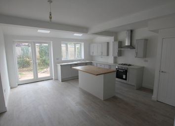 Thumbnail 3 bed semi-detached house for sale in Westmorland Avenue, Loughborough, Leicestershire