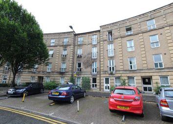 3 bed flat to rent in Morrison Circus, Haymarket, Edinburgh EH3