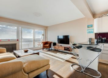 Thumbnail 2 bedroom flat for sale in Dalmore Court, Marina, Bexhill-On-Sea