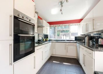Thumbnail 4 bed property to rent in Spa Close, Upper Norwood