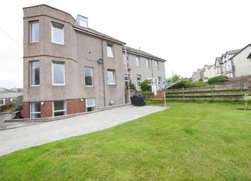 Thumbnail 4 bedroom end terrace house for sale in 6 Caldersyde, The Banks, Seascale, Cumbria