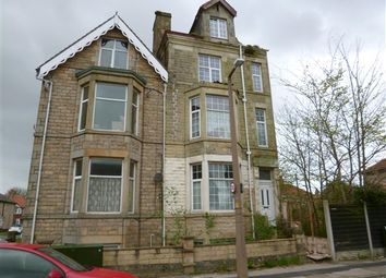 Thumbnail 6 bed property for sale in Thornton Road, Morecambe