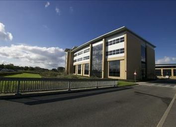 Thumbnail Business park to let in Q4 Quorum Business Park, Benton Lane, Longbenton, Newcastle Upon Tyne, Tyne & Wear