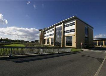 Thumbnail Business park to let in Q4 Quorum Business Park, Benton Lane, Longbenton, Newcastle Upon Tyne, Tyne & Wear