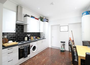 2 bed maisonette to rent in Mackeson Road, London NW3