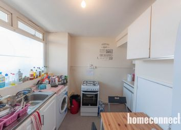 Thumbnail 4 bed maisonette for sale in Cleveland Way, Whitechapel