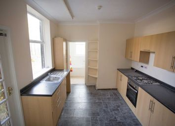 Thumbnail 1 bed flat to rent in Watts Avenue, Rochester