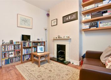 Thumbnail 1 bed flat for sale in Dartmouth Road, Sydenham, London