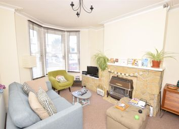 Thumbnail 2 bed terraced house to rent in Avonleigh Road, Bristol