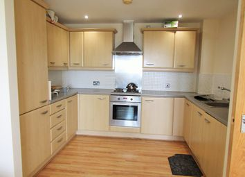 2 bed flat for sale in Boundary Road, Erdington, Birmingham B23