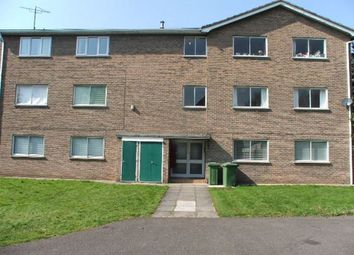 Thumbnail 2 bedroom flat to rent in Eastfield Road, Peterborough