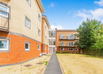 Thumbnail 2 bed flat to rent in Wharf Road, Sale
