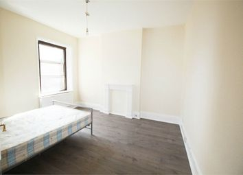 Thumbnail 4 bed flat to rent in The Broadway, West Hendon, London