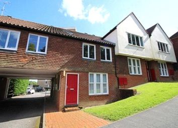 2 bed maisonette for sale in Sherborne Court, The Mount, Guildford, Surrey GU2