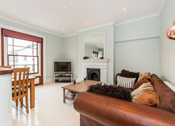 Thumbnail 1 bedroom property to rent in St. Augustines Road, Camden, London