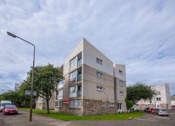 Thumbnail 1 bed flat to rent in Newbigging, Musselburgh