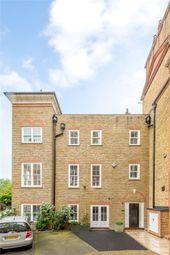 Old Garden House, Bridge Lane, Battersea, London SW11