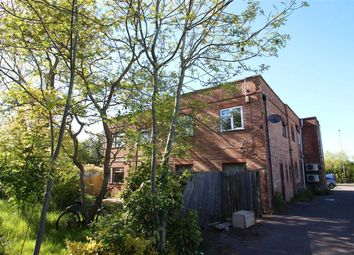 Thumbnail 3 bed flat for sale in Flat 4, 139 Main Road, Kesgrave, Ipswich