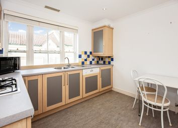 2 bed maisonette to rent in Circus Mews, Bath BA1