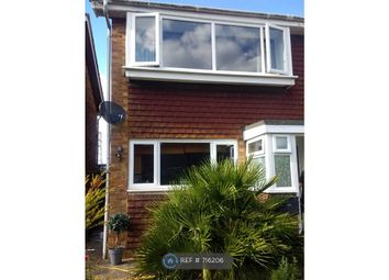 Room to rent in Arnold Way, Bosham, Chichester PO18