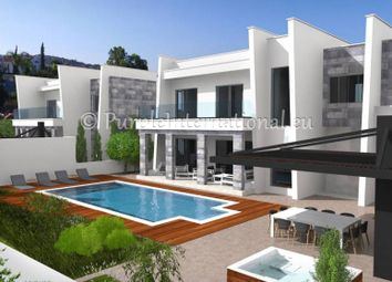 Thumbnail 5 bed villa for sale in Protaras, Cyprus