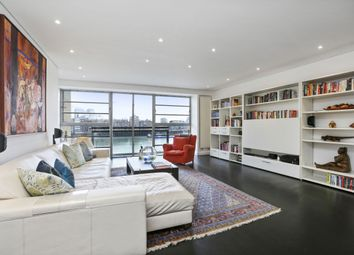 Thumbnail 3 bed terraced house to rent in The Rosemary, Shad Thames, London