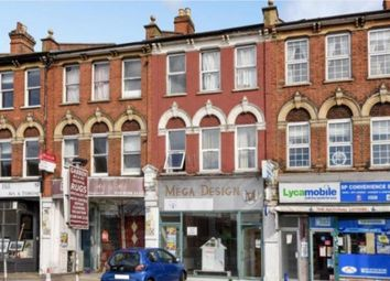 Thumbnail 7 bed flat to rent in Brough Close, Richmond Road, Kingston Upon Thames