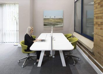 Thumbnail Serviced office to let in The Pavilions, Ashton-On-Ribble, Preston