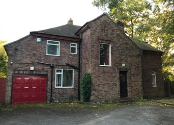 Thumbnail 6 bed shared accommodation to rent in Atherton Road, Hindley