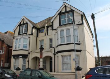 Thumbnail 2 bed flat to rent in Parkhurst Road, Bexhill-On-Sea