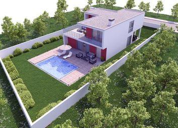 Thumbnail 4 bed villa for sale in 2500 Caldad Da Rainha, Portugal