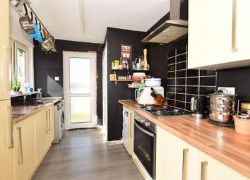 Thumbnail 3 bed semi-detached house for sale in Greenlands Road, East Cowes, Isle Of Wight