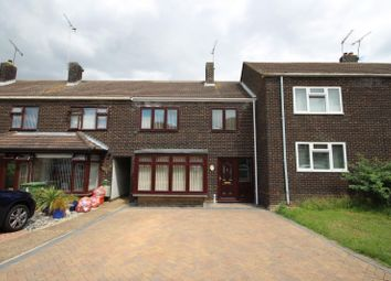 Thumbnail 3 bed property to rent in Fauners, Basildon