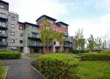 Thumbnail 3 bed flat for sale in 5/9 Meggetland Square, Craiglockhart