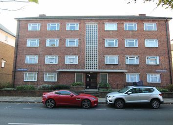 Thumbnail 1 bed flat for sale in Mortlake High Street, London