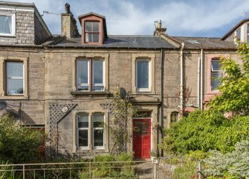 Thumbnail 4 bed terraced house for sale in Carolsyde, 38 Wilderhaugh Street, Galashiels