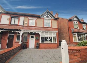 4 bed semi-detached house for sale in Ince Avenue, Crosby, Liverpool L23