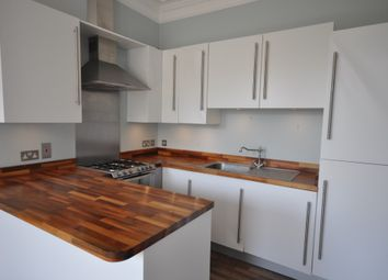 Thumbnail 1 bed flat to rent in Bragbury House, Sacombe Mews, Bragbury End
