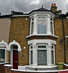 Thumbnail 2 bed terraced house to rent in Marlborough Road, Romford